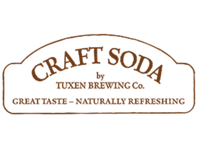 Craft Soda
