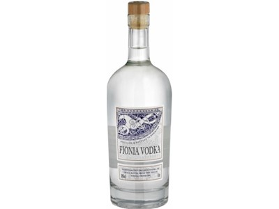 Fionia Vodka